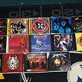 Dragonforce - Tape / Vinyl / CD / Recording etc - My Metal Collection Pt.1.5- CD updates