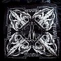 Trivium Bandana Other Collectable