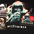 "Dee Snider - Other Collectable - Dee Snider ""We Are The Ones"" Bundle"