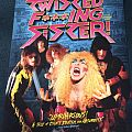 Twisted Sister - Other Collectable - We Are Twisted F***ing Sister Documentary Movie Posters