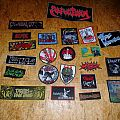Iron Kobra - Patch - Patches for Trade Update 05.2014