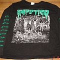 Impetigo Shirt