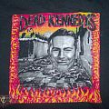 Dead Kennedys - TShirt or Longsleeve - Dead Kennedys Give Me Convenience or Give Me Death T-shirt