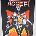 Patch - Accept Backpatch