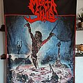 Morta Skuld - Dying Remains Other Collectable