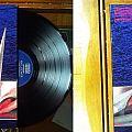 Watchtower - Tape / Vinyl / CD / Recording etc - Watchtower LP