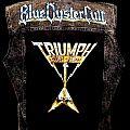 """""""Allied forces of rock'n'roll"""" battle-jacket [Updated Nov. 15 2014: Mk. IV]"""