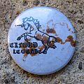 "Belford - Other Collectable - BELFORD ""Légende"" original button"