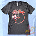 Strattson - TShirt or Longsleeve - Official STRATTSON Ouf Metal MEN t-shirt