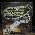 Saint' Anger- Danger metal lp