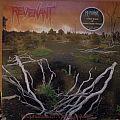 Revenant- Prophecies of a dying world lp