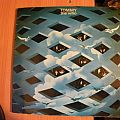 The Who- Tommy lp