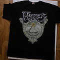 Hades - TShirt or Longsleeve - Hades- Resisting success shirt
