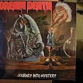 Dream Death- Journey into mystery lp
