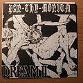 Pan.Thy.Monium- Dream II EP
