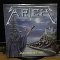 Artch- Another return lp