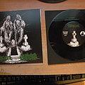 Grim Fate/ Putrevore split EP