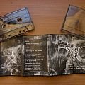 Pentacle - Tape / Vinyl / CD / Recording etc - original Pentacle- Winds of the fall demo
