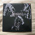 "Venom- Warhead 12"" EP"