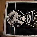 The Ex - Tape / Vinyl / CD / Recording etc - The Ex- 6.6 ep