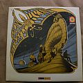 Other Collectable - Iron Butterfly- Heavy lp