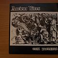 "Ancient Rites - Tape / Vinyl / CD / Recording etc - Ancient Rites- Evil prevails 7"""