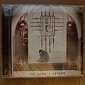 Dead End- The mind's asylum cd