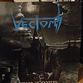 Vectom- Rules of mystery lp