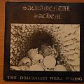 Sacramental Sachem- The Dolcinites were wrong 7""
