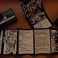 original R.U.Dead ?- Individual horror demo
