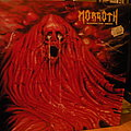 Morgoth- Resurrection absurd MLP