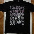 Last Rites shirt