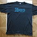 Hades- $avior$elf shirt