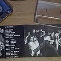 original Mephitic-We recommand... demo Tape / Vinyl / CD / Recording etc