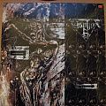 Asphyx- Crush the cenotaph EP