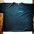 Speedica- Crew shirt