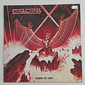Holy Moses - Tape / Vinyl / CD / Recording etc - Holy Moses- Queen of Siam lp