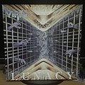 Virus Lunacy lp Tape / Vinyl / CD / Recording etc