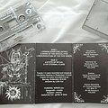 Funeral Winds - Tape / Vinyl / CD / Recording etc - original Funeral Winds- Resurrection demo