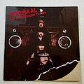 Normaal - Tape / Vinyl / CD / Recording etc - Normaal – D'n Achterhoek tsjoek lp