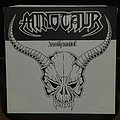 Minotaur- Death metal 7""