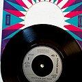 """Status Quo - Tape / Vinyl / CD / Recording etc - Status Quo- Whatever you want/ Hard ride 7"""""""