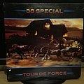 .38 Special- Tour de force lp
