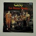 "Mud - Tape / Vinyl / CD / Recording etc - Mud- Cut across shorty/ We've got to know 7"""