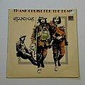 Groundhogs - Tape / Vinyl / CD / Recording etc - Groundhogs- Thank christ for the bomb lp