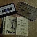 original Baroque- Break free demo