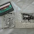 C.O.T.L.O.D. - Tape / Vinyl / CD / Recording etc - original C.O.T.L.O.D. - Curse of the legions of death demo