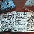 original Desillusion- Locus consecratus demo