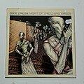 Dixie Dregs - Tape / Vinyl / CD / Recording etc - Dixie Dregs- Night of the living Dregs lp