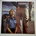 Scorpions - Tape / Vinyl / CD / Recording etc - Scorpions- Animal magnetism lp
